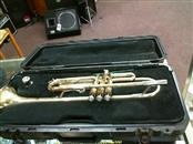 BACH 1530 Trumpet with mouthpiece and case
